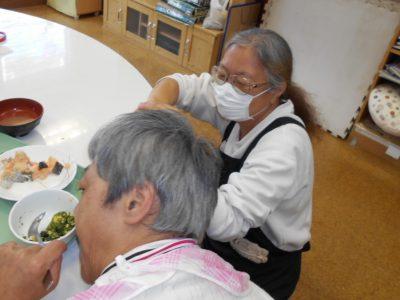 【常時】浜松市発達医療総合福祉センター 活動ボランティア募集